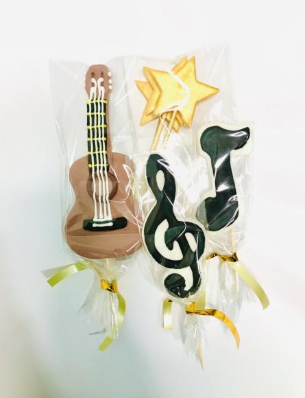 Музичний набір