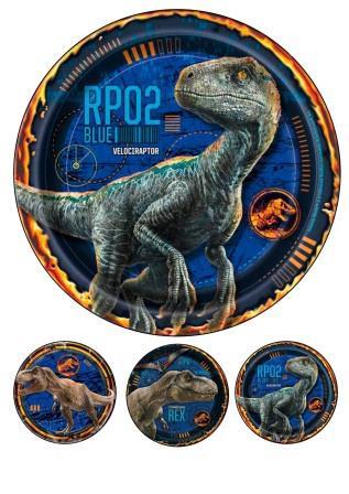 Динозаври 1