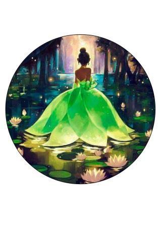 Принцеси 13