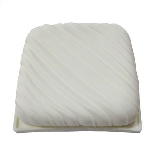 Форма силіконова подушка