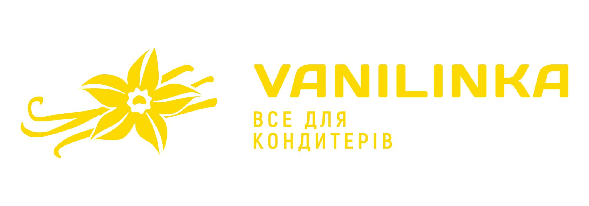 Vanilinka